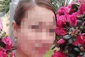 Sát hại chủ tiệm tóc xinh đẹp: Bắt nóng thêm nghi phạm