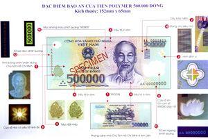 Đấu tranh phòng, chống tiền giả và bảo vệ tiền Việt Nam