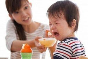Sự thật đáng ngại cho các bà mẹ dùng men tiêu hóa như 'cứu cánh' khi con biếng ăn