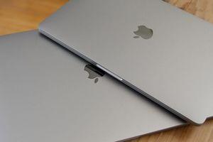Apple lại giở chiêu với máy Mac nhằm móc hầu bao khách hàng