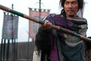 Chưởng pháp nào 'ghê gớm' nhất trong phim Kim Dung?