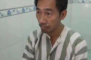 Bắt người nước ngoài mua bán gần 2.000 viên ma túy rắn