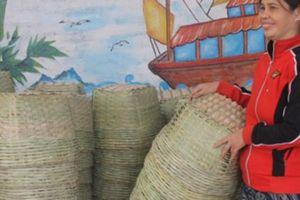 Vốn ưu đãi giúp hàng ngàn nông dân Khánh Hòa thoát nghèo