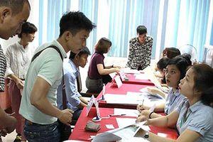 Nhà trường và doanh nghiệp 'bắt tay' trong xuất khẩu lao động