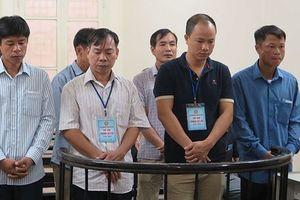 UBND huyện Thạch Thất có 'chây ì' quyết định của thành phố?
