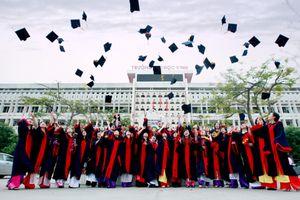 Những luận cứ khoa học sửa đổi, bổ sung Luật Giáo dục