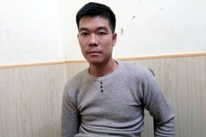 Hé lộ nhân thân nghi phạm sát hại, đốt xác phi tang nữ chủ tiệm tóc ở Hải Phòng