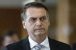 Bất thường trong chiến dịch tranh cử của Tổng thống đắc cử Brazil