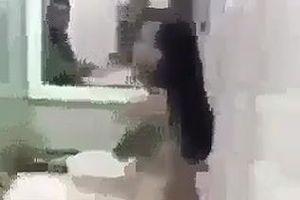 Vinpearl Lạng Sơn phản bác clip cặp đôi 'mây mưa' trong khách sạn