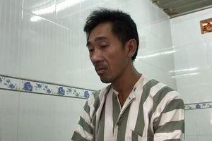 Người nước ngoài mang gần 2.000 viên ma túy vào TPHCM bán kiếm lời