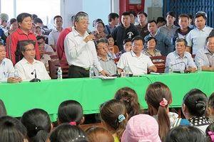 Việt Nam sẽ có thêm nhiều tổ chức đại diện người lao động