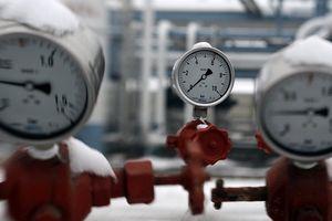 Nghị sĩ Ukraine đề nghị 'cấm mùa đông' vì giá gas tăng