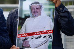 Vụ Jamal Khashoggi: Thủ phạm đã sử dụng heroin?