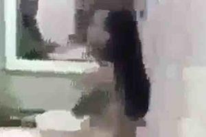 Vinpearl Lạng Sơn phản bác clip cặp đôi trong khách sạn