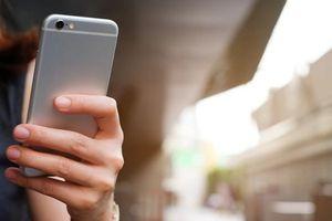 Người dùng trong nước sẽ được chuyển mạng nhưng giữ nguyên số điện thoại như thế nào?