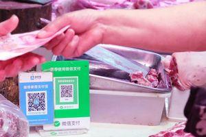 Đồng nhân dân tệ điện tử sẽ làm thay đổi Trung Quốc trong thập kỷ tới?