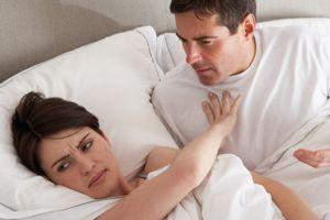 Giải quyết 'nỗi niềm khó nói' cho chị em phụ nữ sau sinh