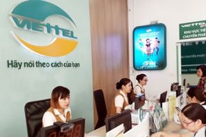 Viettel đảm bảo sẵn sàng chuyển mạng giữ số cho khách hàng