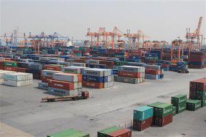 10 năm, thương mại Việt Nam đảo chiều từ nhập siêu 18 tỷ USD lên tặng dư 7,2 tỷ USD