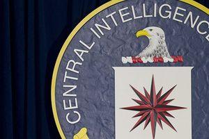 CIA bị cáo buộc dùng 'huyết thanh nói thật' lên nghi phạm sau vụ 11/9
