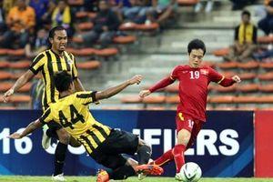 ĐTQG Malaysia không mạnh như chúng ta tưởng?