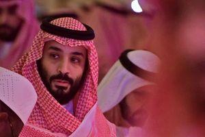 CIA đã nghe 'cuốn băng' vụ Khashoggi, tuyên bố Thái tử Saudi Arabia bị nghi oan?