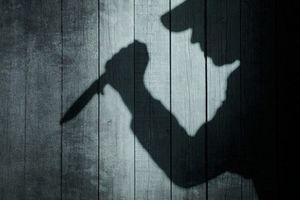 Bắt nghi can đâm chết người khi đi đòi nợ