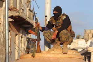 Khủng bố HTS hạ 7 lính Nga, 18 lính Syria tại Idlib