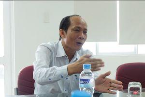Bài 1: Không ai, tổ chức, đơn vị nào có thể lấy người dân Đà Nẵng làm 'con tin'!