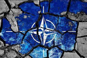GPS trong diễn tập Trident Juncture không hoạt động, NATO cáo buộc Nga phá hoại