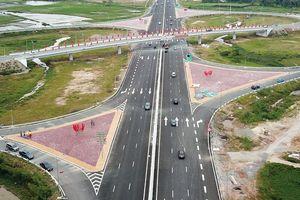 Dùng chính sách hút vốn tư nhân đầu tư giao thông