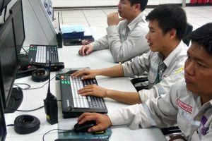 Đáp ứng các điều khoản về lao động để tận dụng cơ hội từ CPTPP