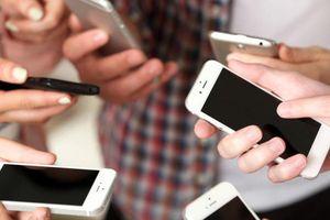 Apple bất ngờ đăng xuất tài khoản Apple ID của người dùng, nghi ngờ tấn công mạng quy mô lớn?