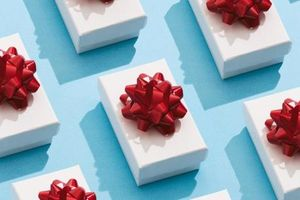 Những món quà tặng 20/11 dành cho cô giáo đầy ý nghĩa