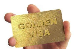 Hấp dẫn hình thức đầu tư vào 'thị thực vàng' của Bồ Đào Nha