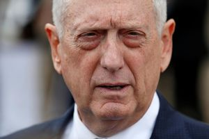 Mỹ khẳng định NATO luôn bảo vệ châu Âu