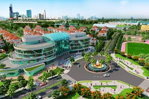 Quảng Nam: Nhiều vướng mắc trong việc đền bù giải tỏa tại khu đô thị Nồi Rang