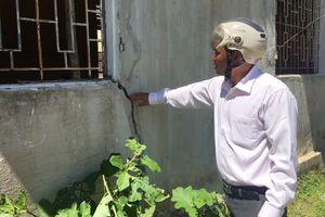 Thừa Thiên Huế: Thiếu đất sản xuất, dân tái định cư thủy điện 'khổ' trăm bề