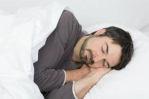 Những mẹo chữa ngủ ngáy đơn giản và hiệu quả tức thì