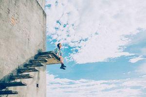Ở Việt Nam có 3 'nấc thang lên thiên đường' tuyệt đẹp, chẳng cần đi đâu xa