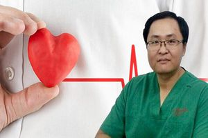 Ths.Bs Huỳnh Minh Nhật: Người bị bệnh tim mạch hãy ăn nhiều mỡ cá, quả bơ