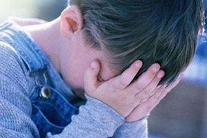 Nhận biết rối loạn tâm thần tuổi học đường
