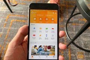 Ứng dụng bảo hiểm tự động đầu tiên của Việt Nam đạt 150.000 người dùng sau 1 tuần ra mắt