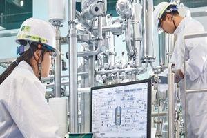 Samsung 'mắc kẹt' trong vụ bê bối về gian lận kế toán tại Samsung Biologics
