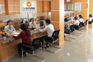 LienVietPostBank tiếp tục 'bành trướng' mạng lưới với việc mở mới 27 phòng giao dịch bưu điện