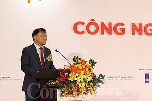 Vietnam Foodexpo 2018: 800 lượt doanh nghiệp trong nước sẽ kết nối giao thương tại chỗ