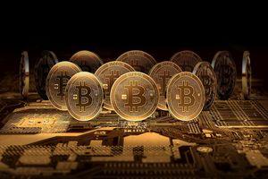 Chỉ số biến động Bitcoin rớt xuống mức thấp nhất từ 2016