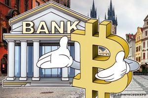 Đến lúc các ngân hàng trung ương nên cân nhắc khả năng phát hành tiền kỹ thuật số