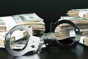 Tội phạm gian lận là mối lo lớn của doanh nghiệp Việt