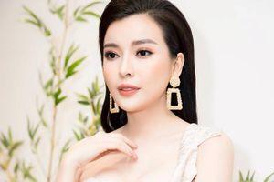 'Hậu duệ mặt trời': Cao Thái Hà từng không có thiện cảm với Hữu Vi